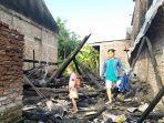 rumah-milikmuhammad-kusnan-30-ludes-terbakar.jpg
