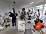 rumah-sakit-darurat-virus-corona-wisma-altet-kemaryotan_.jpg