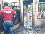 rumah-terbakar-tewaskan-seorang-nenek-lumpuh.jpg