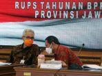 rups-pt-bpr-dan-bkk-provinsi-jateng.jpg