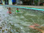 saluran-irigasi-jadi-lokasi-wisata-di-desa-blimbing-boja-kendal.jpg
