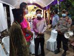 satgas-covid-19-di-kecamatan-jekulo-membubarkan-tiga-acara-hajatan-pernikahan-pelanggar-prokes.jpg