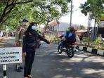 satpol-pp-kota-semarang-melakukan-razia-protokol-kesehatan-di-kelurahan-wates-kecamatan-ngaliyan.jpg