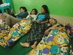 sebanyak-13-anak-di-panti-asuhan-darur-hadlonah-karangasem-utara-kecamatan-batang-kabupaten-batang.jpg