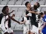 selebrasi-ronaldo-setelah-cetak-gol-di-laga-juventus-vs-sampdoria.jpg