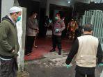 seorang-pasien-covid-19-asal-pekauman-kota-tegal-meninggal-kamis-2462021.jpg
