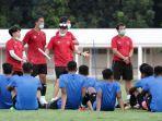 sesi-latihan-timnas-u-19-indonesia-di-bawah-asuhan-shin-tae-yong-di-stadion-madya-senayan.jpg