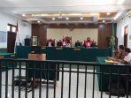 sidang-pengadilan-kota-tegal.jpg