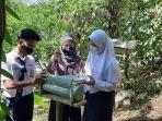 siswa-siswi-smpn-2-karangpucung-kabupaten-cilacap-memanfaatkan-lebah-untuk-belajar-matematika.jpg