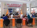 situasi-layanan-di-mall-pelayanan-publik.jpg