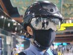smart-helmet-petugas-keamanan-bandara-soekarno-hatta.jpg