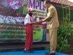 smpn-2-purwokerto-tablet-android.jpg