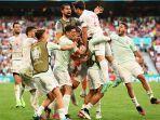 spanyol-memastikan-diri-ke-perempat-final-euro-2020-setelah-mengalahkan-kroasia-3-5.jpg