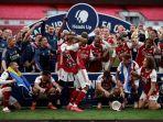 striker-arsenal-pierre-emerick-aubameyang.jpg