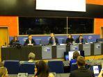 suasana-diskusi-intergrup-parlemen-eropa-di-prancis.jpg