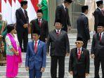 suasana-persiapan-pemotretan-kabinet-indonesia.jpg