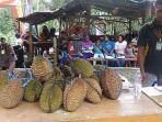 suasana-pesta-durian-di-curug-pitu-desa-kemiri-sigaluh-banjarnegara.jpg