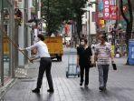 suasana-pusat-perbelanjaan-di-seoul-korea-selatan.jpg