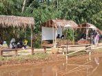 suasana-tempat-wisata-kuliner-ubud-brayo-di-desa-brayo-batang-minggu-1992021.jpg