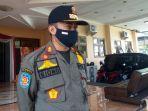 sugiono-satpol-pp-kabupaten-pati.jpg