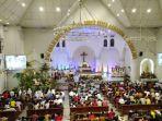 susana-misa-malam-natal-i-di-ruang-utama-gereja-katedral-semarang-senin-24122018-malam.jpg