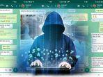 tangkap-layar-percakapan-whatsapp-penipu-yang-menggunakan-nama-wakil-bupati-cilacap-untuk-penipuan.jpg