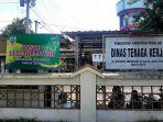 teknis-thr-kabupaten-pemalang.jpg