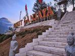 tempat-wisata-di-boyolali-bernama-bukit-sanjaya-yang-menawarkan-pemandangan-gunung-merapi.jpg