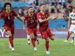 thorgan-hazard-membobol-gawang-portugal-dalam-euro-2020-belgia-vs-portugal.jpg