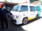 tiga-ambulans-asal-kudus-kecelakaan-setelah-mengangkut-jenazah-dari-purwodadi.jpg