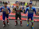 tiga-pebalap-peraih-podium-motogp-catalunya-minggu-2792020.jpg