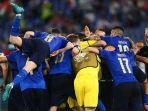 timnas-italia-merayakan-kemenangan-setelah-mengalahkan-swiss-3-0-di-euro-2020.jpg
