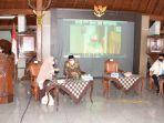 tp-pkk-dan-mui-banyumas-gelar-seminar-terkait-pernikahan-anak-rabu-3132021.jpg