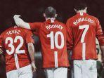 trio-mu-tevez-rooney-ronaldo.jpg