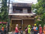tukang-bangunan-tersengat-listrik-di-bulustalan-kota-semarang-rabu-2432021.jpg
