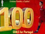 ucapan-selamat-bagi-ronaldo-yang-mencetak-100-gol-untuk-timnas-portugal.jpg