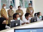 ujian-seleksi-pppk-kabupaten-banjarnegara-2021.jpg