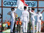 upacara-bendera-di-pantai-glagah-wangi-istambul-demak.jpg