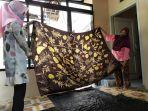 usaha-batik-kain-ecoprint-purwokerto.jpg