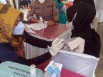 vaksinasi-massal-kabupaten-banjarnegara.jpg
