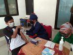 vaksinasi-pelajar-smpn-1-karanganyar.jpg