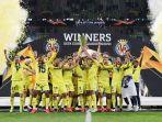 villarreal-menangi-liga-europa-setelah-mengalahkan-manchester-united-lewat-adu-pinalti.jpg