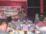 wakil-bupati-kebumen-arif-sugiyanto-dalam-sarasehan-bersama-kepala-desa-se-kecamatan-prembun.jpg