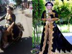 wanita-berpakaian-pengantin-naik-motor-viral-di-kota-pekalongan.jpg