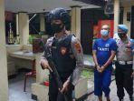 warga-cibangkong-banyumas-ditangkap-polres-purbalingga-atas-kasus-narkoba.jpg