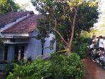 warga-desa-bangunsari-kendal-ditemukan-tewas-mengenaskan-di-kamar-mandi.jpg