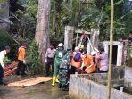 warga-desa-jatisuko-kecamatan-jatipuro-karanganyar-ditemukan-mengambang-di-sumur-kamis.jpg