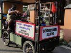 warga-kebondalem-purwokerto-timur-tawarkan-jasa-bengkel-sepeda-keliling-pakai-gerobak-motor.jpg