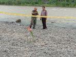 warga-pencari-batu-batu-temukan-granat-aktif-di-bantaran-sungai-klawing-1.jpg