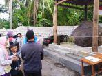 warga-sekitar-desa-pogung-jurutengah-kecamatan-bayan.jpg